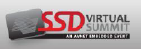 Avnet SSD Virtual Summit