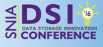 DSI Conference 2016