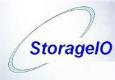 Storage IO
