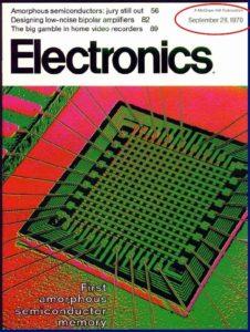 1970-09-28 Electronics Magazine Neale, Nelson, Moore PCM