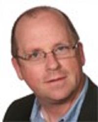 David Christensen